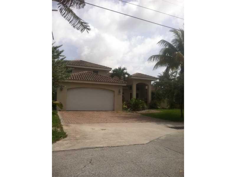 1155 Ne 104th St, Miami, FL 33138