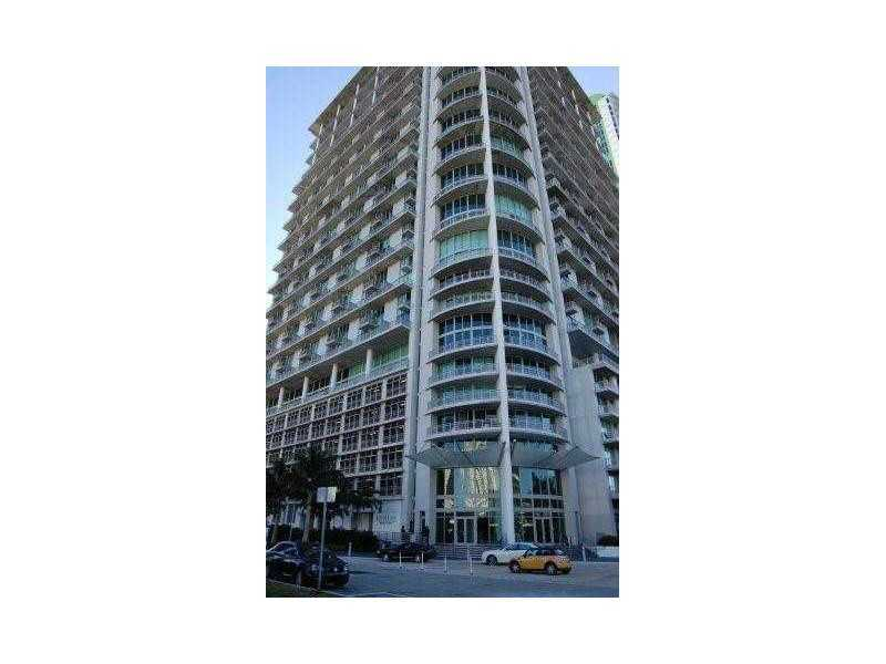 690 Sw 1 Ct # 2523, Miami, FL 33130