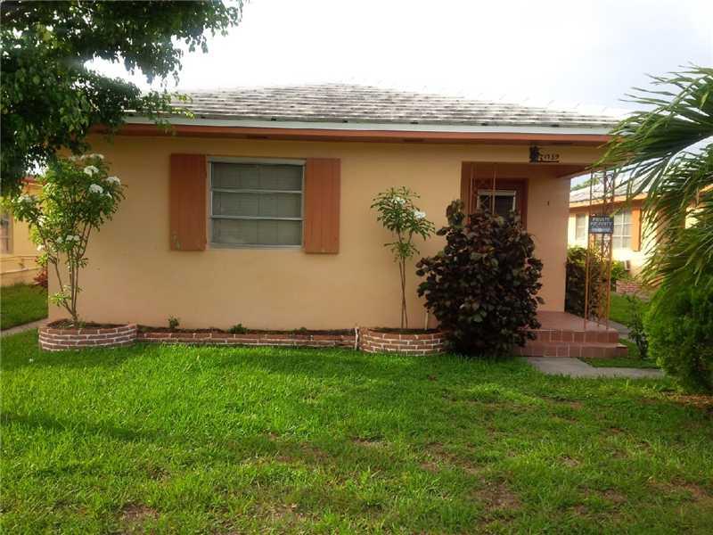 Real Estate for Sale, ListingId: 28783478, Hollywood,FL33019