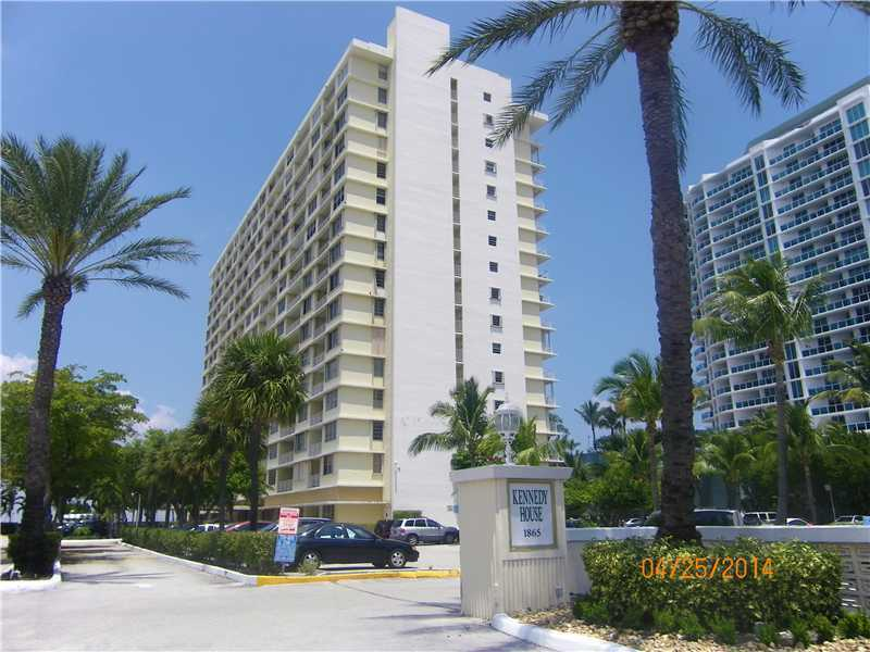 1865 79th St # 4L, Miami Beach, FL 33141