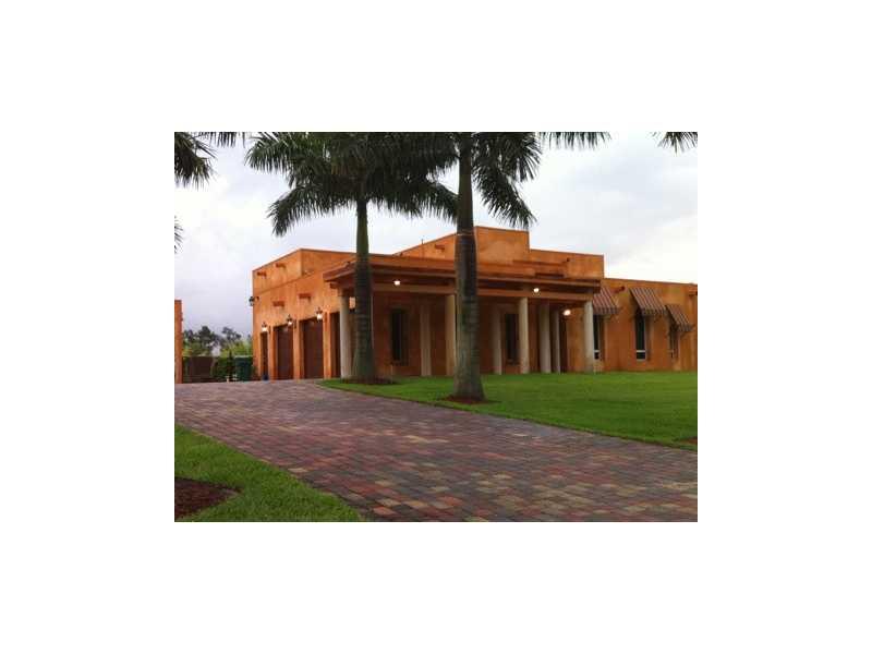 Real Estate for Sale, ListingId: 28782925, Hialeah,FL33018