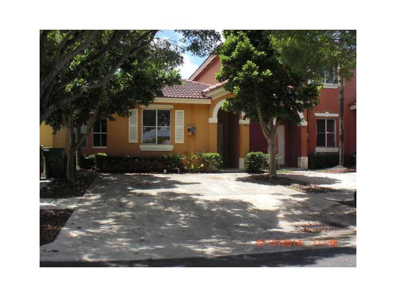 1584 SW 2nd St #, Homestead, FL 33030