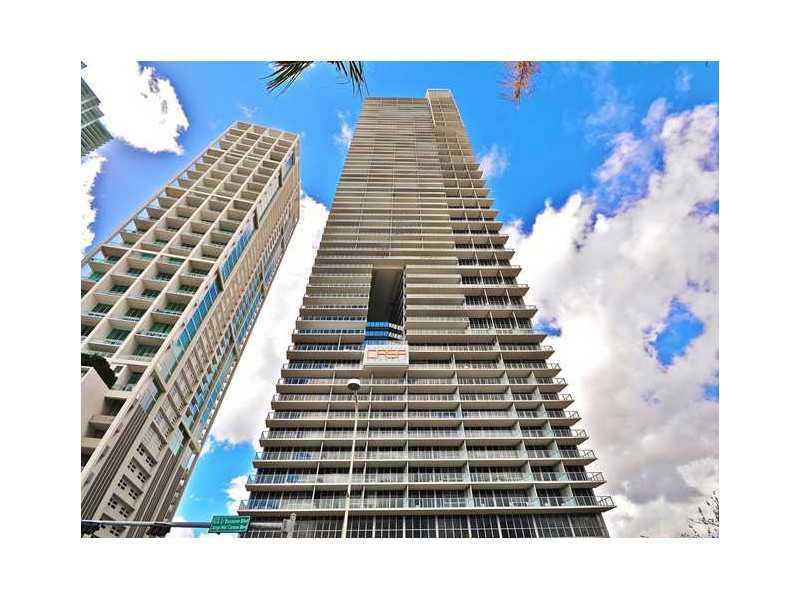 1100 Biscayne Bl # 5707, Miami, FL 33132