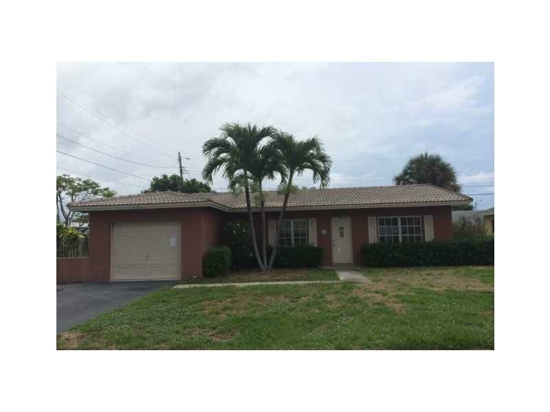 3 Forest Hills Ln, Boca Raton, FL 33431