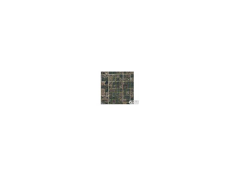 133 Avenida Del Centro, Clewiston, FL 33440