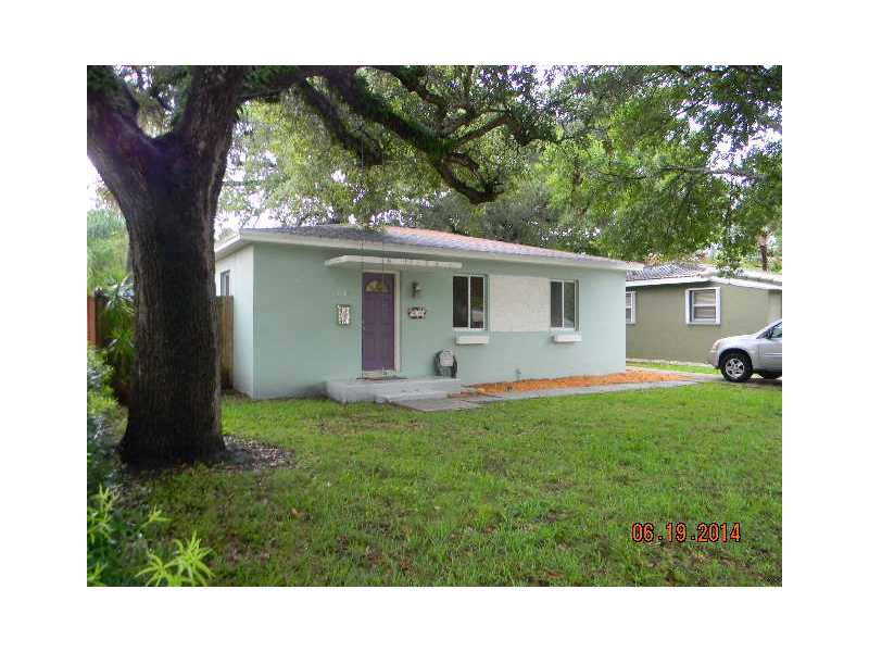 841 Sw 17th St, Fort Lauderdale, FL 33315