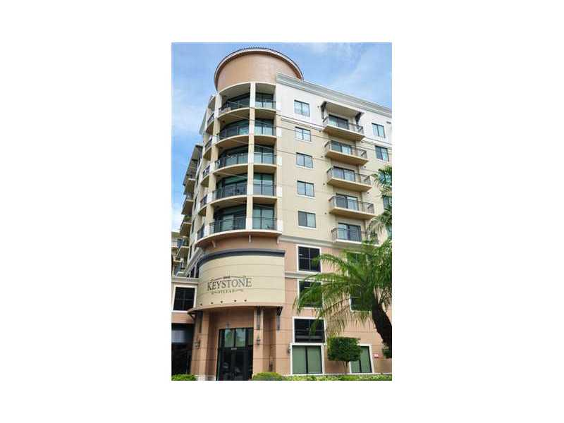 3590 Coral Way # 501, Miami, FL 33145