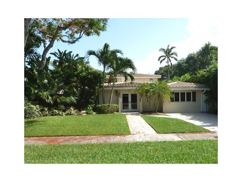 824 Se 8th St, Fort Lauderdale, FL 33316