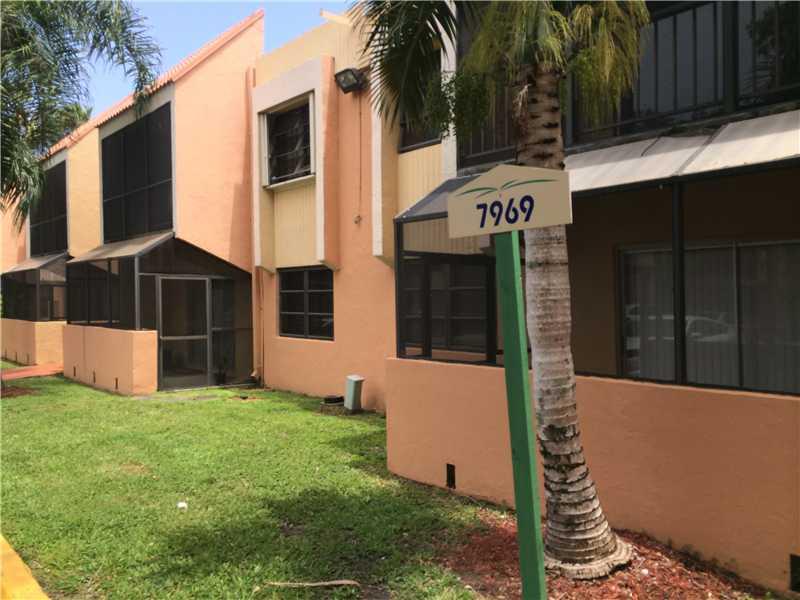 7969 SW 104 St # A204, Miami, FL 33156