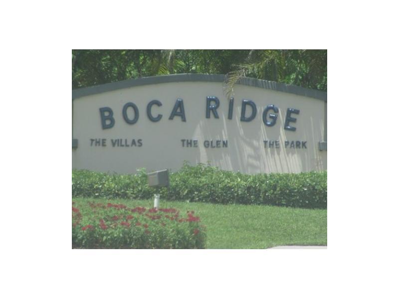 9332 Ketay Cir, Boca Raton, FL 33428