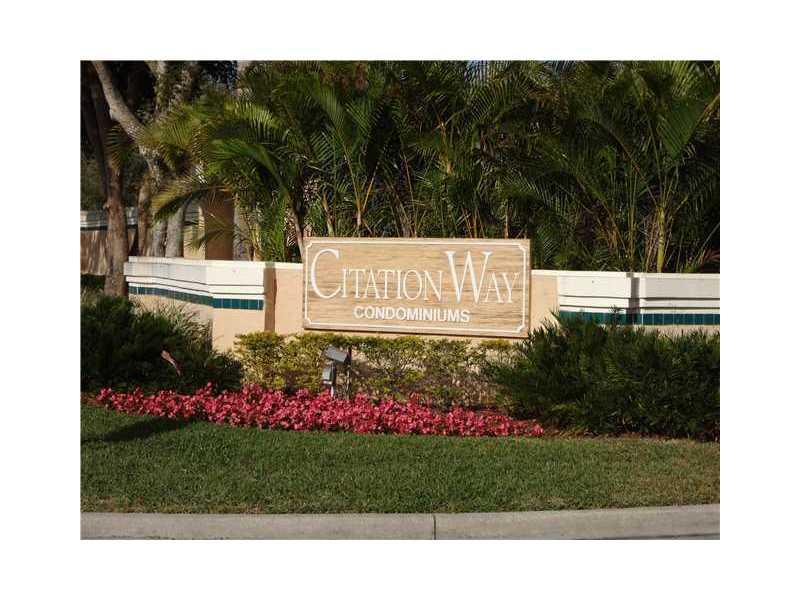 9977 Westview Dr # 124, Coral Springs, FL 33076