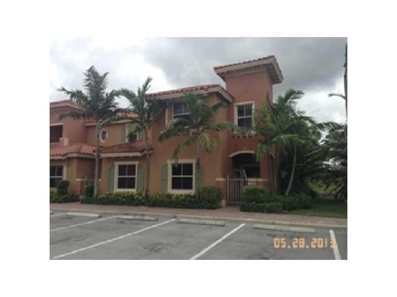 14364 Sw 11th St # 1006, Pembroke Pines, FL 33027