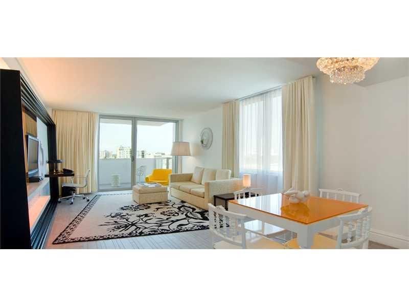 Real Estate for Sale, ListingId: 33391590, Miami Beach,FL33139