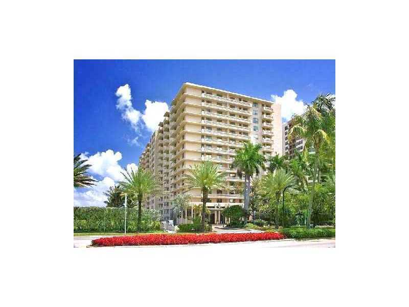 Rental Homes for Rent, ListingId:34922737, location: 10185 COLLINS AV Bal Harbour 33154