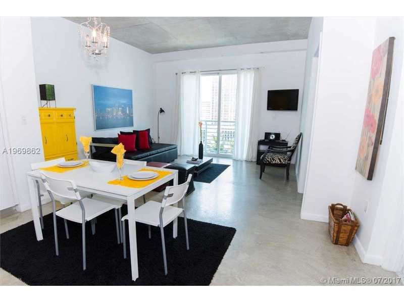 Rental Homes for Rent, ListingId:32898929, location: 234 Northeast 3 ST Miami 33132