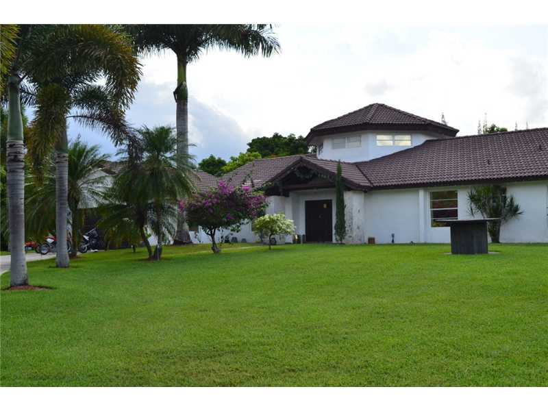 Real Estate for Sale, ListingId: 28823177, Southwest Ranches,FL33332