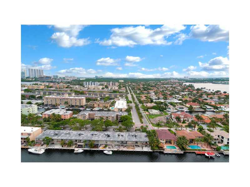2000 Island Bl # 2308, North Miami Beach, FL 33160