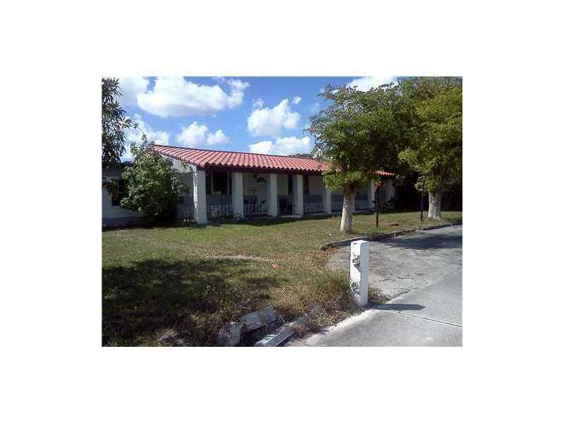 Real Estate for Sale, ListingId: 28847731, Hialeah,FL33013