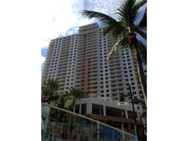 801 Brickell Key Bl # 1610, Miami, FL 33131