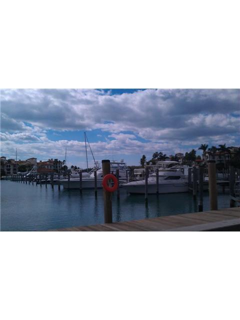 40206 Fisher Island Dr, Miami, FL 33109