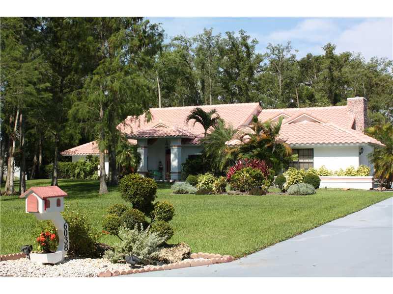 Real Estate for Sale, ListingId: 28867657, Parkland,FL33067