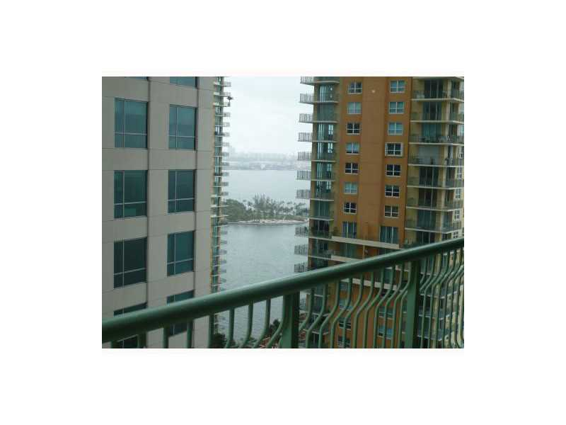 1200 Brickell Bay Dr # 2412, Miami, FL 33131
