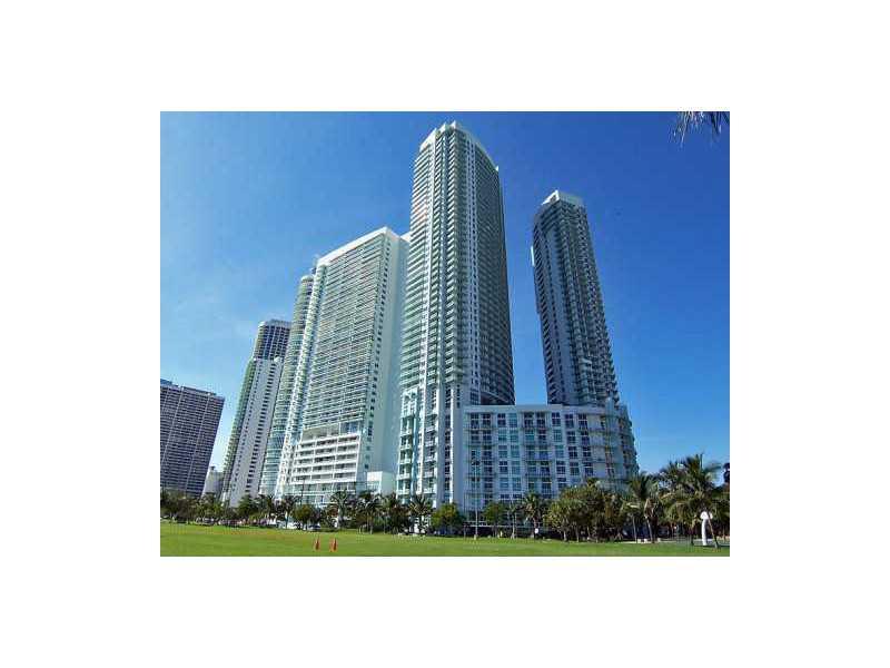 1900 N Bayshore Dr # 1403, Miami, FL 33132