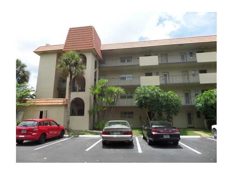 6301 N Falls Circle Dr # 214, Lauderhill, FL 33319