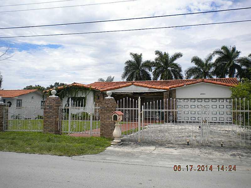 1851 NW 115th St, Miami, FL 33167