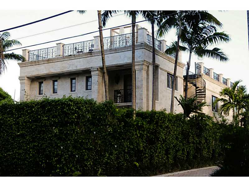 Real Estate for Sale, ListingId: 28907589, Miami Beach,FL33140
