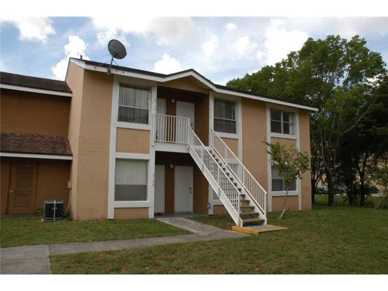 Real Estate for Sale, ListingId: 28939510, Miramar,FL33025