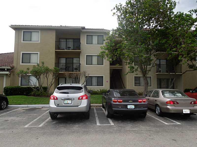 9200 W Atlantic Bl # 1413, Coral Springs, FL 33071