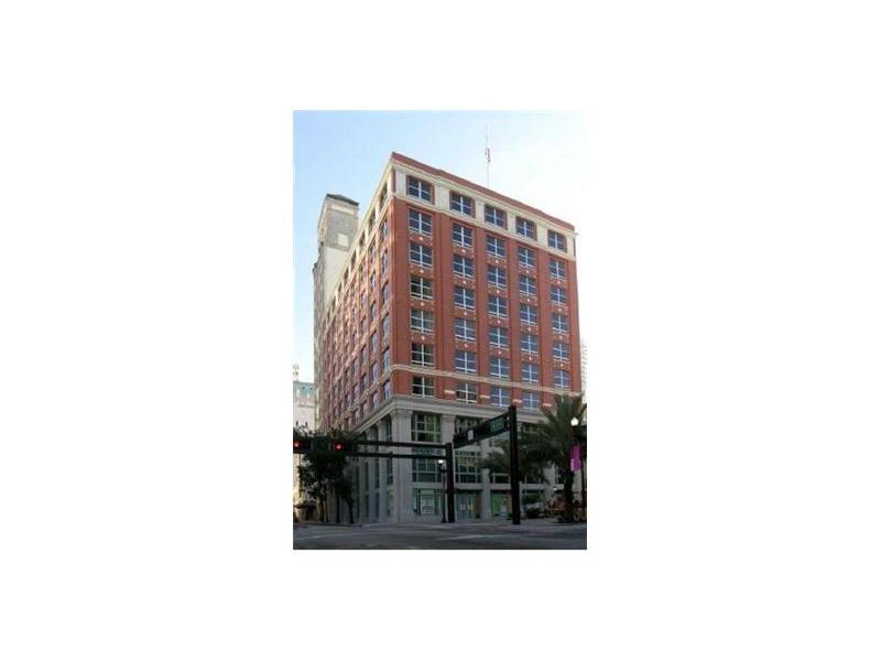 101 E Flagler St # 205, Miami, FL 33131