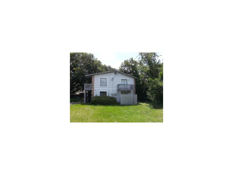 15417 Livingston Ave, Lutz, FL 33559