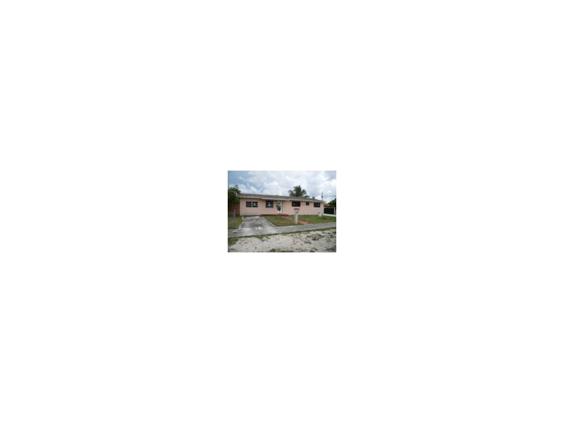3241 Nw 212th St, Miami Gardens, FL 33056