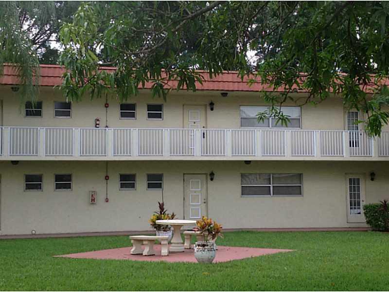 14901 SW 4 St # 12A, Pembroke Pines, FL 33027