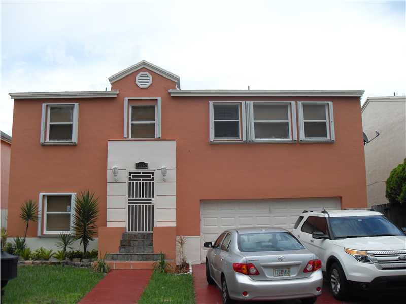 One of Homestead 5 Bedroom Homes for Sale