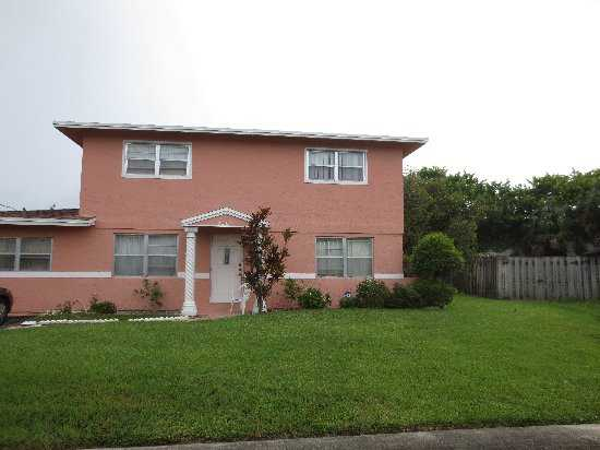 5201 Nw 12th Ct, Fort Lauderdale, FL 33313