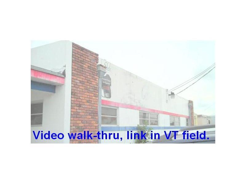 Real Estate for Sale, ListingId: 29077774, Hialeah,FL33013