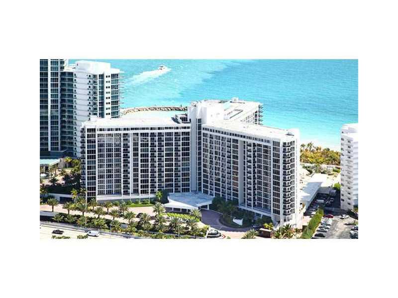 Rental Homes for Rent, ListingId:33759419, location: 10275 COLLINS AV Bal Harbour 33154