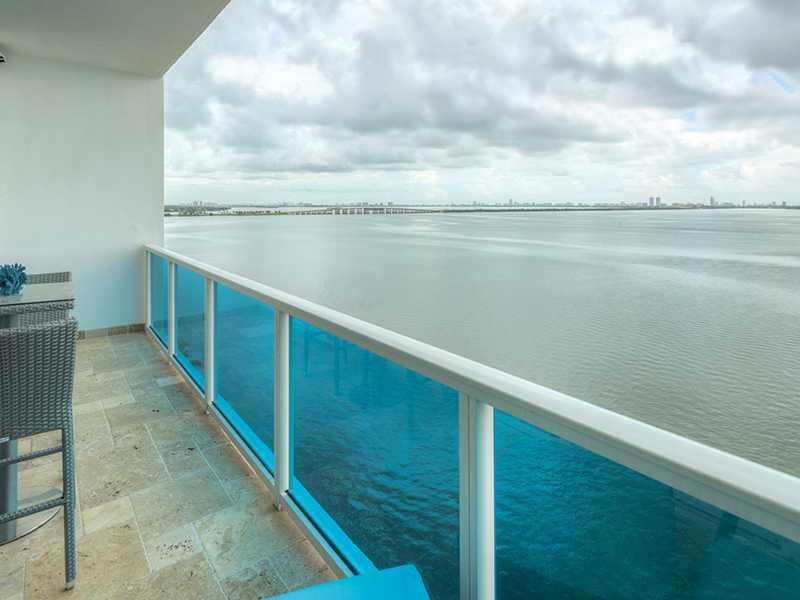 725 Ne 22 St # 10c, Miami, FL 33137