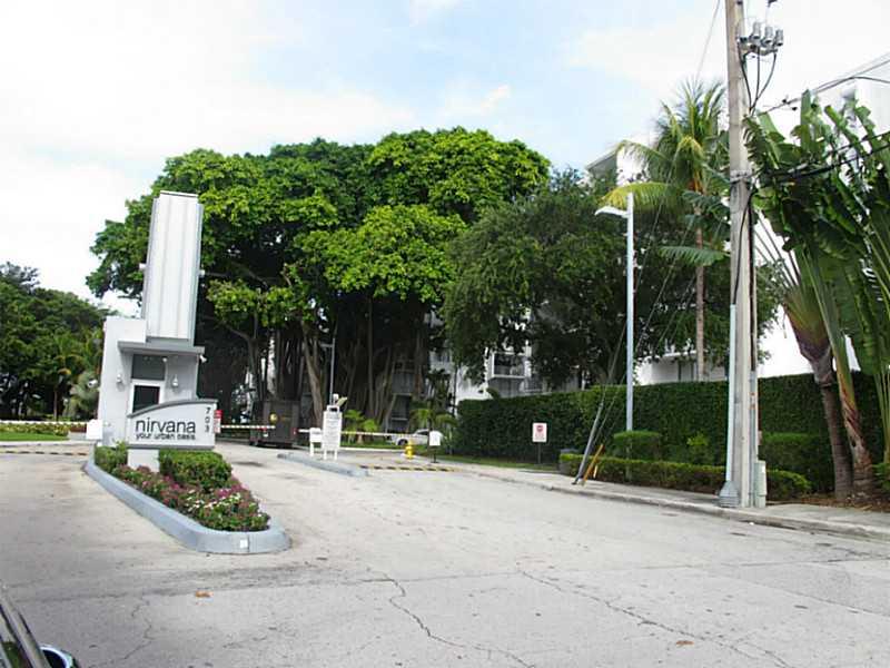 650 Ne 64 St # G207, Miami, FL 33138