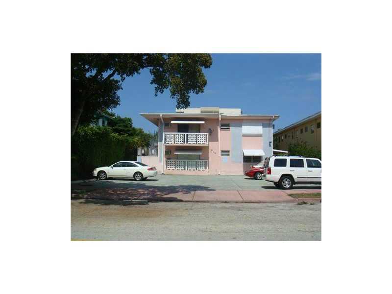 915 Lenox Ave # 104, Miami Beach, FL 33139