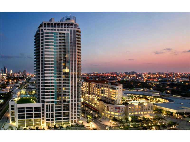 3301 NE 1 Ave # H2515, Miami, FL 33137