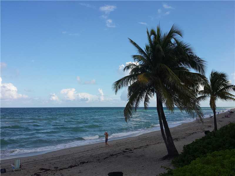 2030 S Ocean Dr # 523, Hallandale Beach, FL 33009