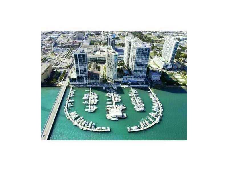 1717 N Bayshore Dr # A-1547, Miami, FL 33132