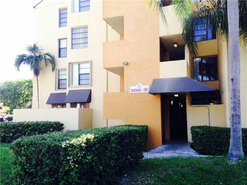 10500 Sw 108 Ave # B109, Miami, FL 33176