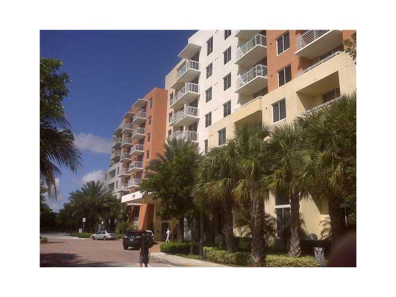 18800 Ne 29 Ave # 603, Miami, FL 33180