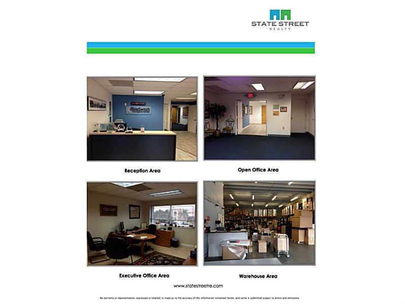 Real Estate for Sale, ListingId: 29098193, Doral,FL33172