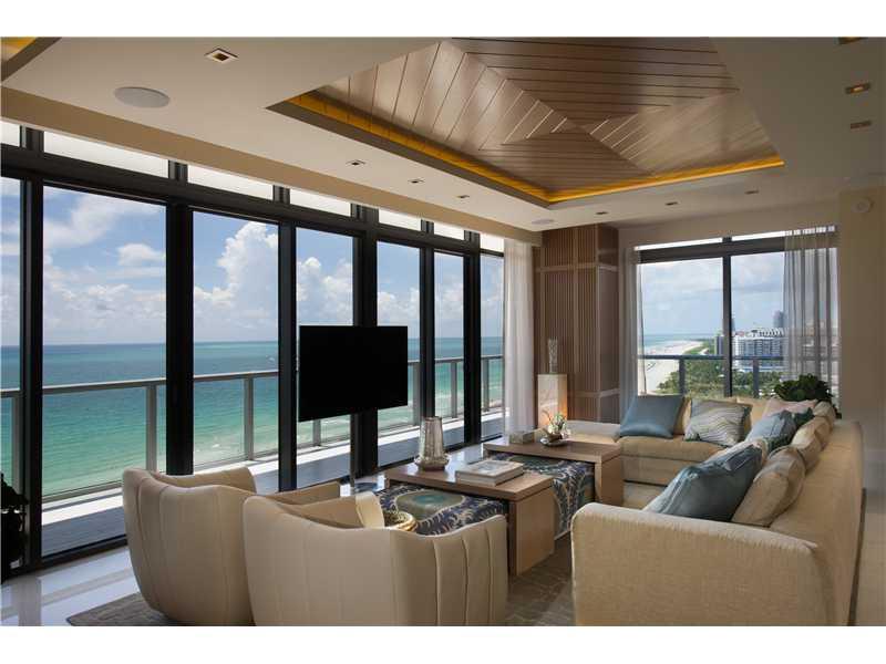 Real Estate for Sale, ListingId: 32138452, Miami Beach,FL33139